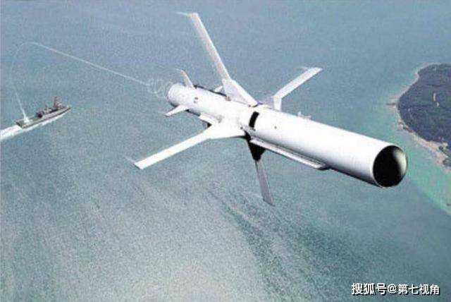 光纤制导导弹要带10几公里长的光纤?如果剧烈飞行折断了咋办
