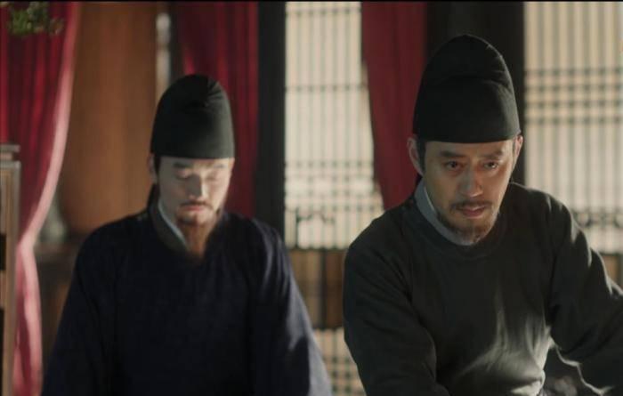 以为范仲淹代表的儒学者对文、学风的变革,推动了宋代文化发展
