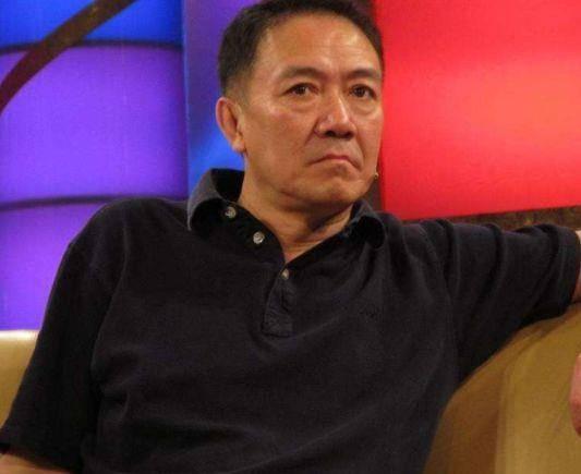 原创《亮剑》过去15年,李云龙老了,楚云飞老了,和尚却帅到不敢认