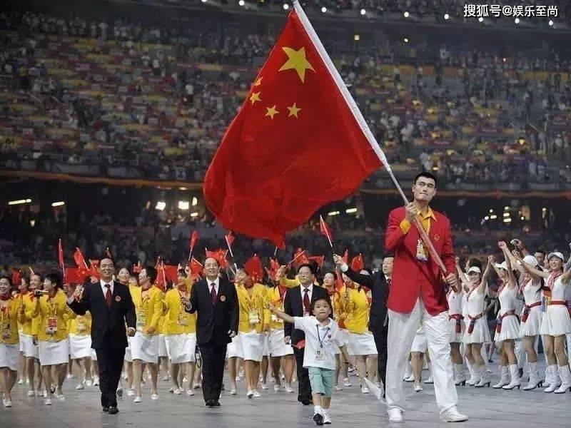 为什么我们对这届奥运会如此重视?为何以后的奥运会都绑定阿里云?