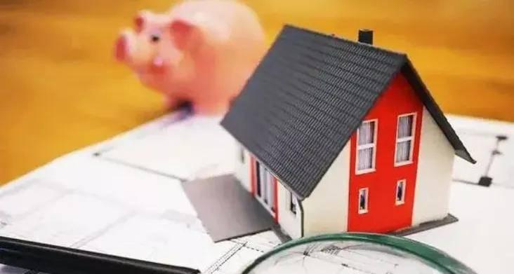 创业失败,创始人的唯一住房能否被强制执行?法律规定+16个最新案例!