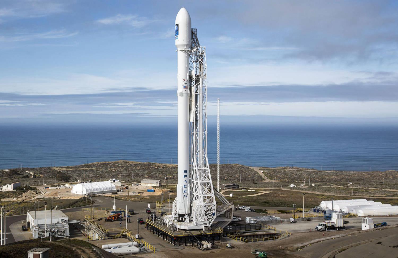 马斯克火箭神话有望被打破,同行研发水火箭,核心功能不容忽视9n2