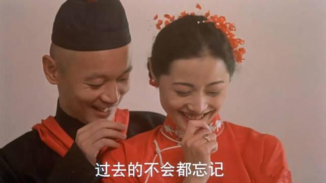 刘蓓坎坷婚姻:三婚再嫁首任丈夫,两度成为张若昀的后妈!