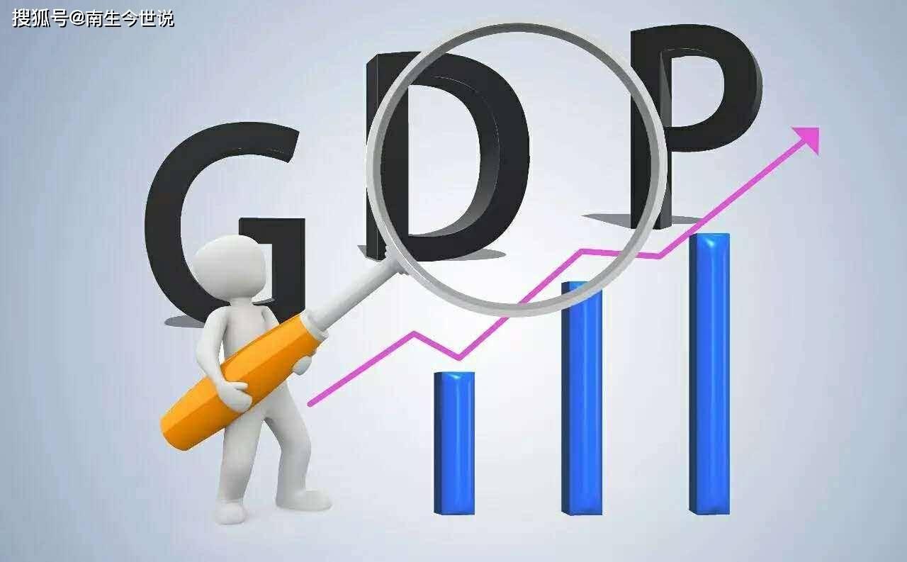 首尔gdp韩元_二季度,韩国实际GDP初值为476.06万亿韩元 这实际GDP,是啥呢