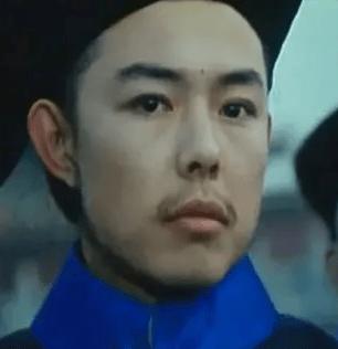 """图片[11]-传奇""""顶流""""刘晓庆,趟过男人河的女人-妖次元"""