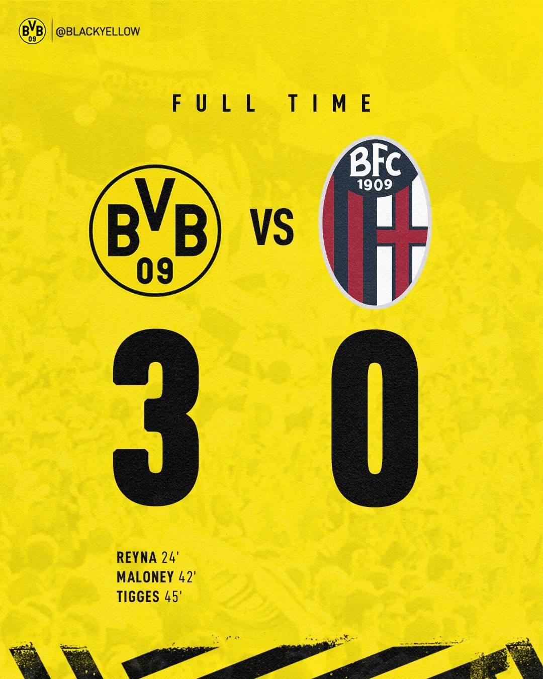 疯狂3-0!欧冠前霸主30分钟杀死比赛,1亿巨星却哑火,2场0球_旺百家注册