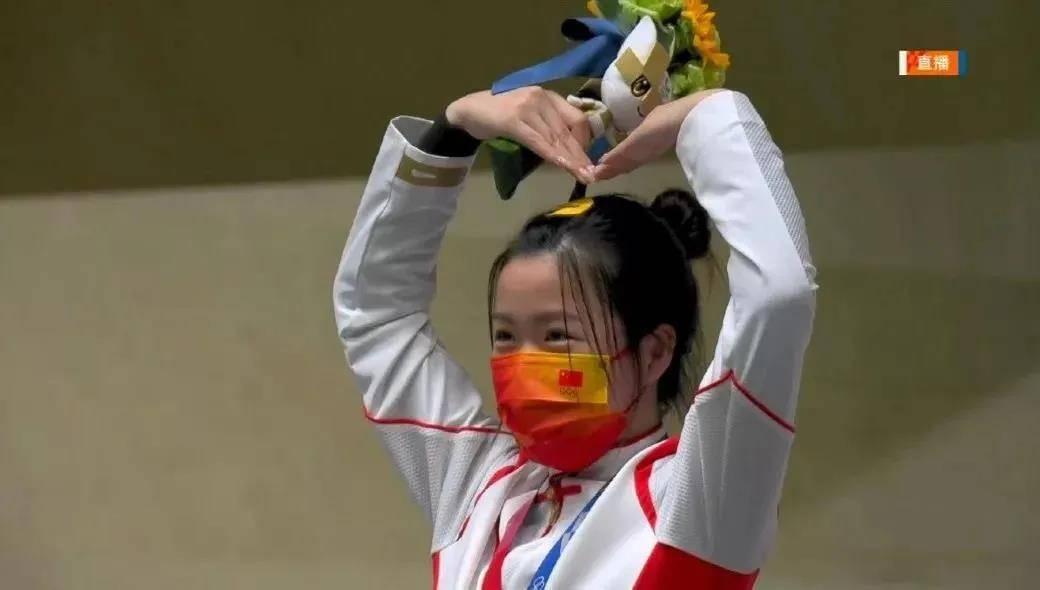 火热奥运背后,传统体育靠什么吸引年轻人?_新濠娱乐注册