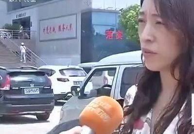 联手挑衅中国,日澳打错了算盘