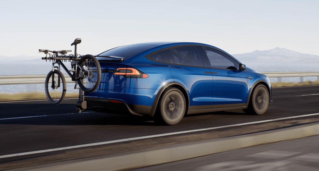 最新电动汽车保值率出炉!