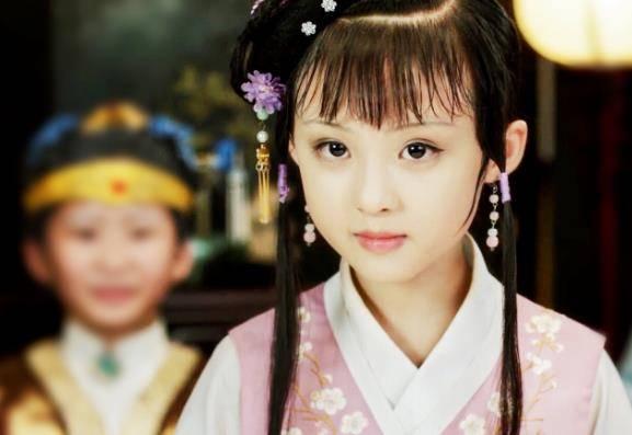 为什么古代男子,都喜欢娶十四五岁的少女,背后有何原因?