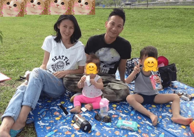 图片[38]-台湾综艺没落,搞笑艺人今何在?hold姐最可惜,有人被实名认证渣-妖次元