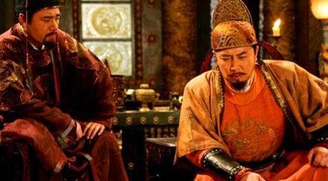 李世民放390名死囚回家陪家人,约定秋后回来问斩,有多少人回来?