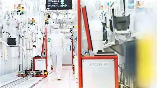 《计划软件缩水工具APP-德系车遇30年来最严重供应短缺》