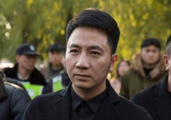 """宋祖德还没放弃,曝""""兄弟堂""""猛料,称至少有6个娱乐明星成员"""