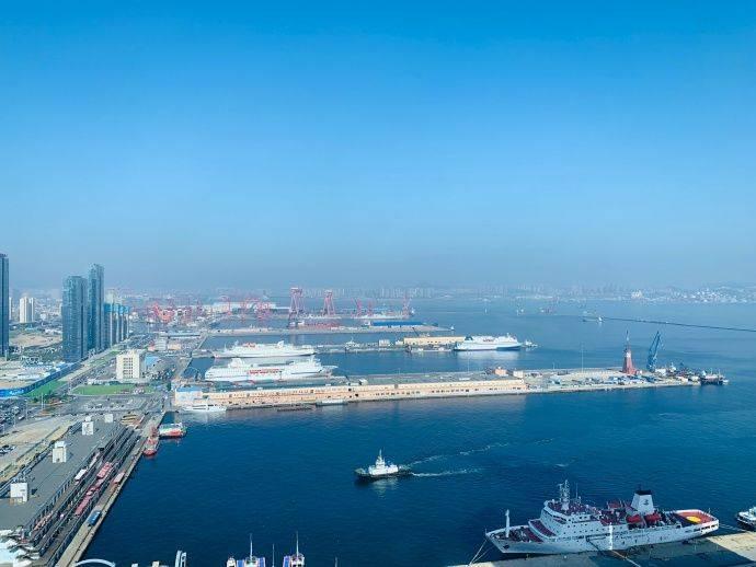 中国海边旅游景点排行_中国十大最受欢迎的旅游景点及其排行