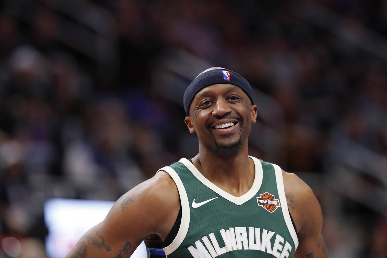 特里担任掘金发展联盟球队主帅 未来目标执教NBA