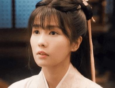 图片[2]-两眼一黑,古装剧在演员刘海上能不能用点心?-妖次元