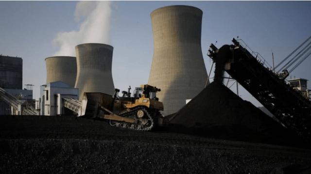 建核电站来挖比特币?马斯克坐不住了,再不挖就没有了!  第3张 建核电站来挖比特币?马斯克坐不住了,再不挖就没有了! 币圈信息