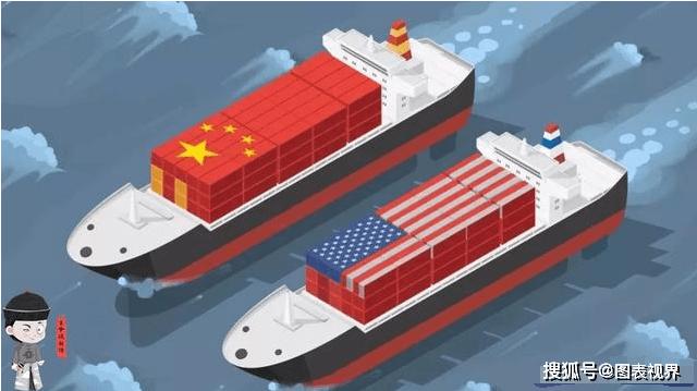 gdp超过美国_德国GDP突破4万亿美元,美国高达23万亿,2021年中国的成绩如何