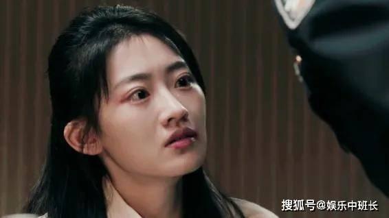(扫黑风暴)徐英子:为救弟弟不顾一切,最后姐弟二人双双殒命(现实竟然比这个还惨)