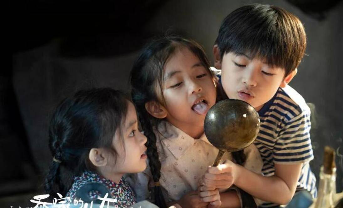 超级搞笑 朱珠客串《乔家的儿女》的原因和唐艺昕一样
