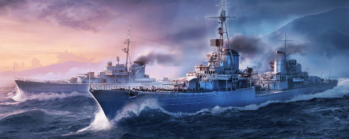 不领白不领,守望先锋再次免费,喜加一的还有战舰世界