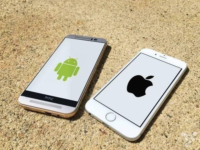 為什么安卓系統比蘋果系統更容易卡?這兩點原