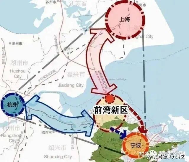 上海 人口规划_上海市城市总体规划 2017 2035 图集