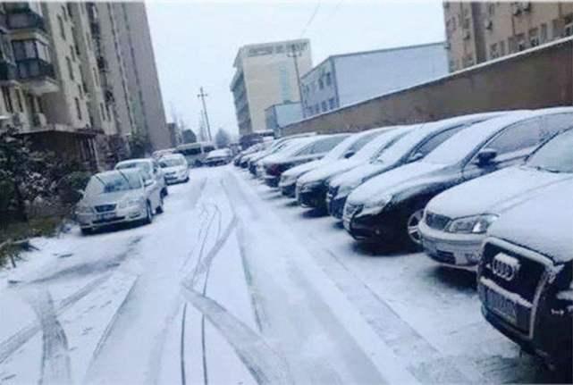 新能源汽车惹公愤,冬季续航缩短一半多,车主纷纷哭诉