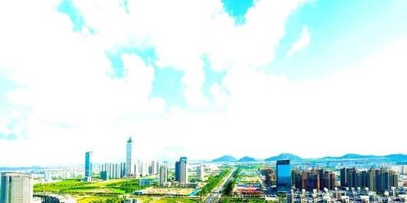 上半年gdp江苏_2021年上半年韩国、广东和江苏GDP比较,广东省全年必将赶超