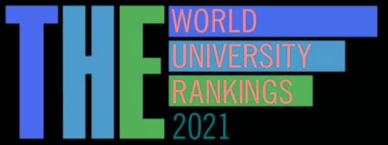 世界公认的四大权威世界大学排名大解析