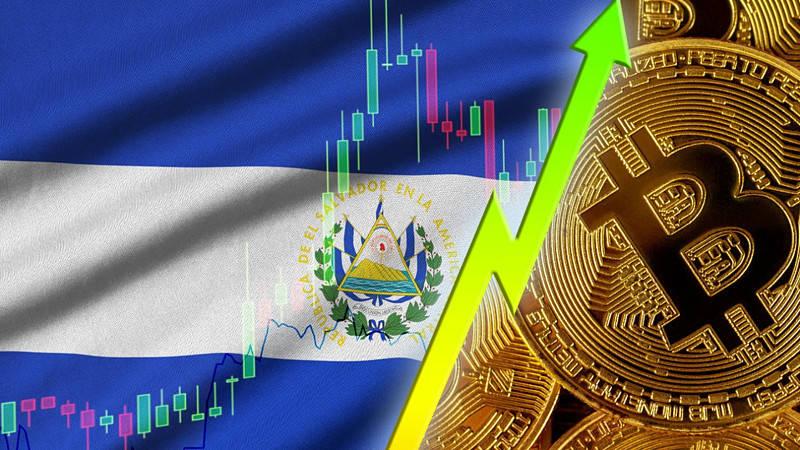 中币(ZB)研究院:BTC正式成为萨尔瓦多法定币,以太坊持续销毁! 币圈信息