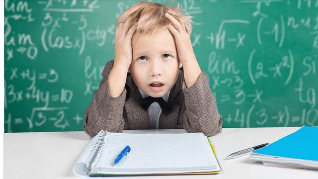 初三学生怎样学习才能提高成绩?