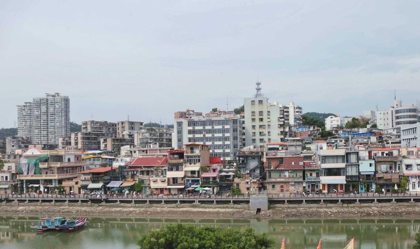 房价gdp比_广州楼市现状:增城GDP增速第二!房价是涨是跌
