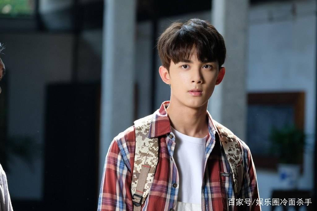 电视剧2021排行榜_韩国2021年9月的电视剧及电视剧出演者,话题性热度排行Top10