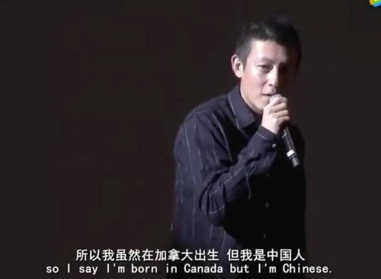 """图片[37]-以现在的眼光,再看""""香港四帅""""的颜值和演技,谁更胜一筹?-妖次元"""
