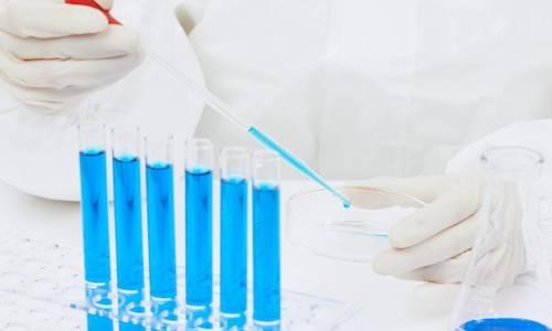 什么是基因突变试验?基因突变试验要怎么做?看看工程师怎么说