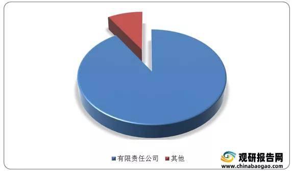 2021年中国加盟酒店行业分析报告-市场运营态势与发展定位研究