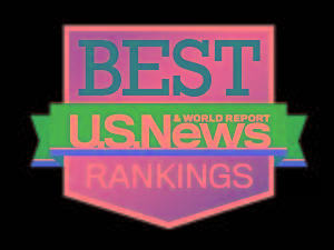 重磅!USNews2022美国大学排名公布!哥大哈佛MIT并列第二,普林第一
