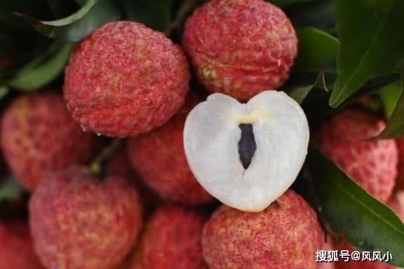 孕妇吃什么水果抗过敏?四种水果尽量多吃,可能抗过敏并不难