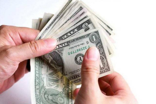 下个月开始开门大吉,运势超棒的3个生肖,事业、财运如虎添翼!