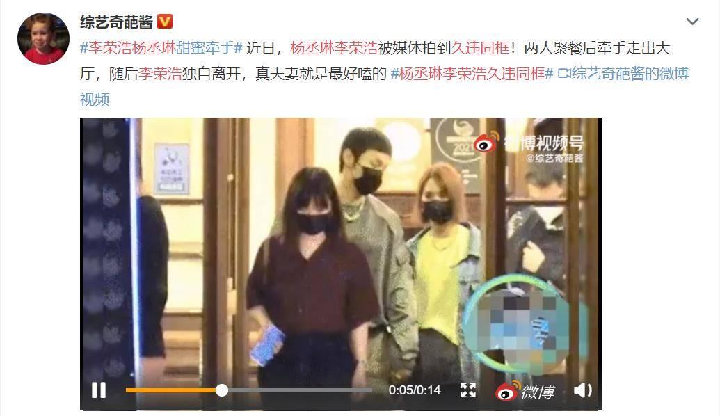 http://www.k2summit.cn/guonaxinwen/3487676.html