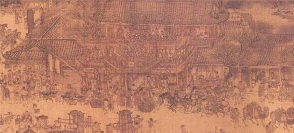 中国人口还在增长吗_中国城市人口变化:一二线城市吸引力强,深圳10年增长超