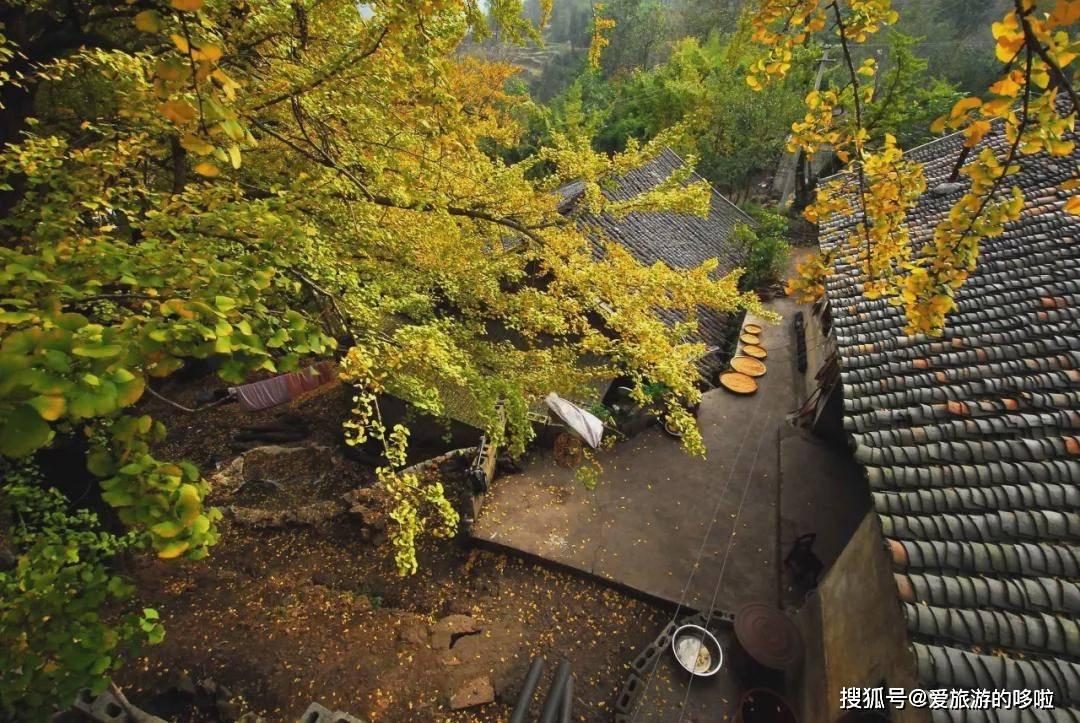 贵州的美,让人震惊!
