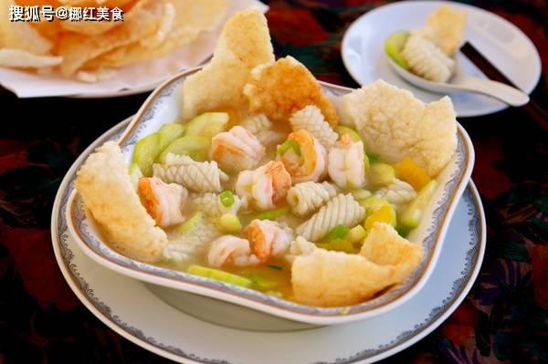 它才是最能上台面的一道大菜,中秋佳节,国庆庆典露一手吧