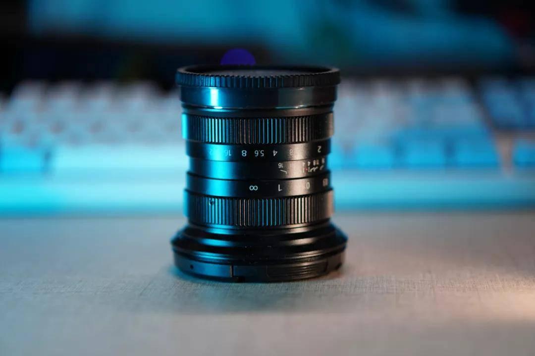 【买前看】平价超广角手动镜头星曜12mm F2.0 真实使用体验