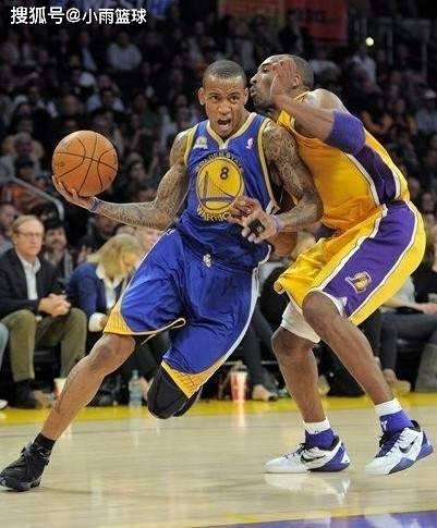 北京时间9月22日,NBA季前赛还有不到10天的时间就要开打