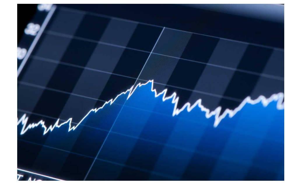 北向资金流入今日查询 北向资金净买入逾百亿创逾三个月新高!