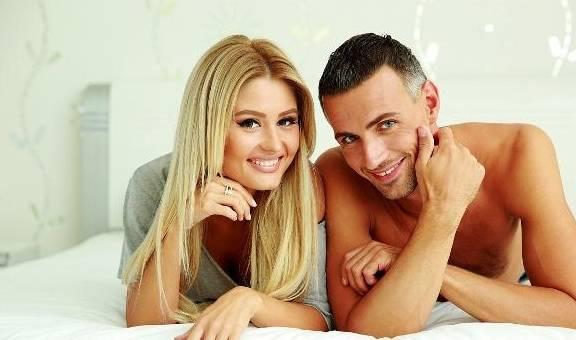 最常见的7种避孕方式,第六种更适合女性,多数夫妻都在用!