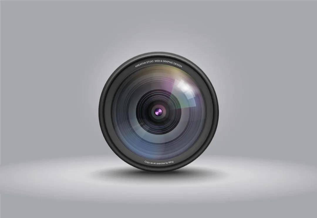 手机外置镜头排行榜_2021年7月手机摄像头镜头出货量排行榜